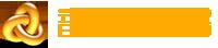 音画城网络科技 Logo